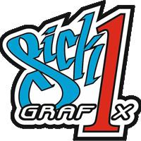 Sick1 Grafix