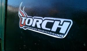 torch_2701137